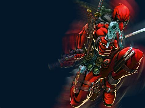 cool deadpool wallpaper action cool cable and deadpool entertainment other hd