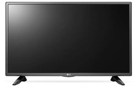Tv Led 14 Inch Lg lg 32 inch hd led tv 32lh512u price review and buy in