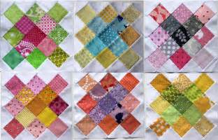 square block quilts wombat quilts