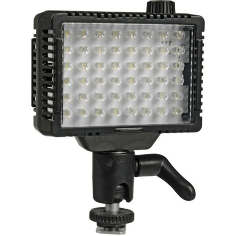 micro led light litepanels micro led on light 905 1002 b h photo