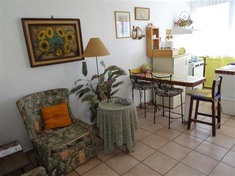 appartment hunting apartment hunting in ajijic mexico freetirement