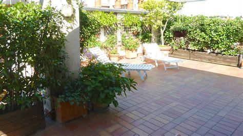 attico terrazzo vendita attico con terrazzo ad ze corso italia