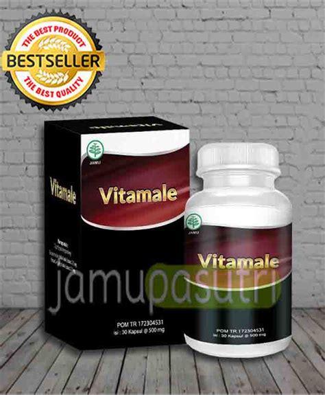 Vitamale Jamu grosir obat kuat vitamale hwi di lung wa 082313111123