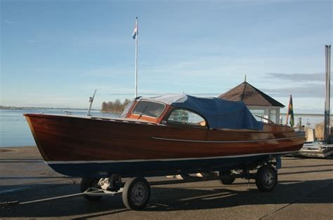 nieuwe boten te koop boten te koop nieuwe 233 n tweedehandse