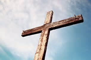 the rugged cross catholic for