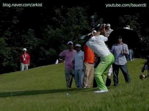 jack nicklaus slow motion swing 300fps ryo ishikawa slow motion iron golf swing 7