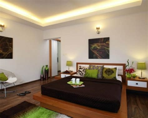 wohnzimmer verschönern orientalisch einrichten buch speyeder net verschiedene