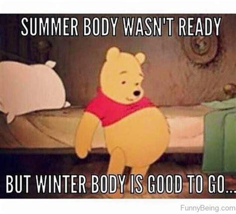 Beach Body Meme - 91 super summer memes