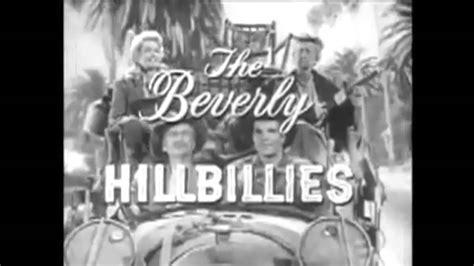 theme song beverly hillbillies the original beverly hillbillies theme song on vimeo