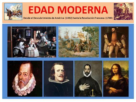 espa 241 a tres milenios de historia tapa blanda 183 libros 183 el corte ingl 233 s libro historia universal desde la edad moderna a la edad historia universal edad moderna