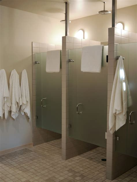 dorm bathroom ideas unexpected interiors hgtv dream home 2011 in vermont