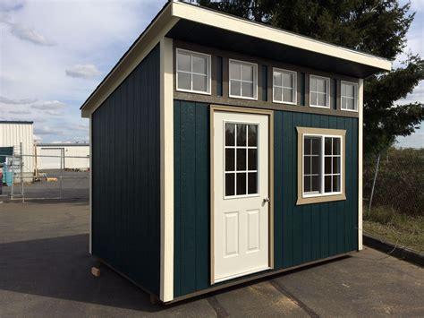 home designer pro roof return 100 home designer pro dormer roof return u0026 pent