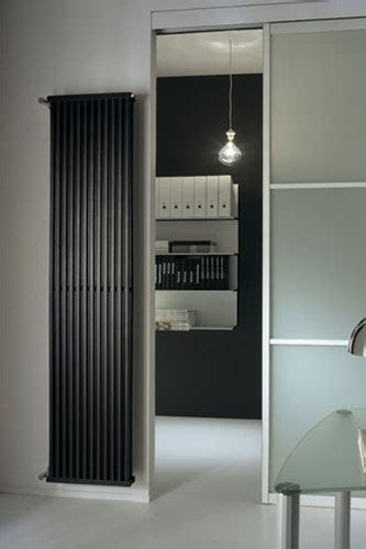 radiatori d arredo radiatori d arredo d a s carbonari il bagno e poi