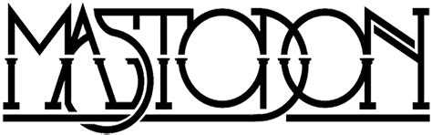 mastodon logo 1 truelogo blogspot com photo by moizebu