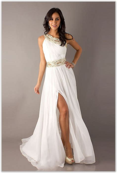 design dress for graduation graduation dresses for college in various designs and