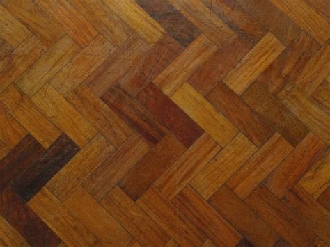wood floor texture wallpaper 1600x1200 55887