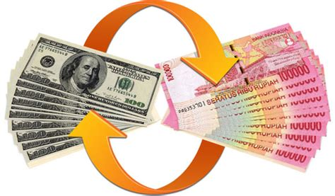 converter dollar to rupiah us dollars to indonesian rupiah conversion baticfucomti ga
