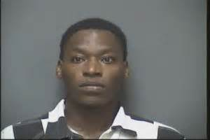 City Of Dothan Arrest Records Arrest 27 Year For Arson Of Dothan Taco Bell Al