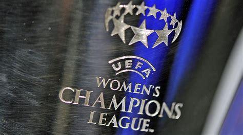 chions league finale 2015 tickets ab wann chions league finale der frauen jetzt tickets sichern