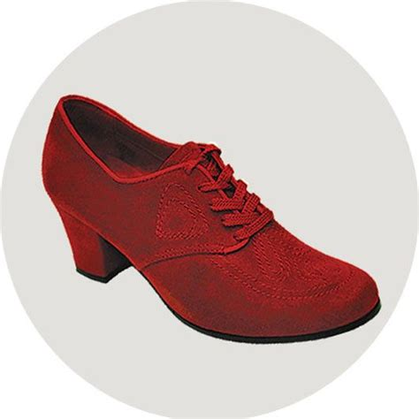 swing shoes women womens red swing dance shoes my style pinterest