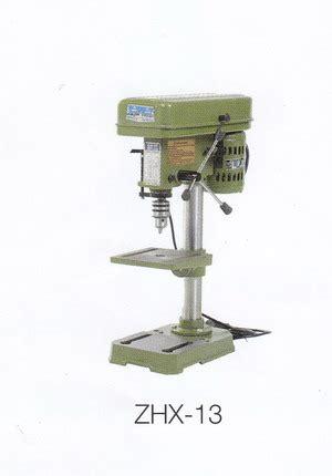 Jual Westlake Zhx 13 product of mesin perbengkelan supplier perkakas teknik distributor perkakas teknik glodok