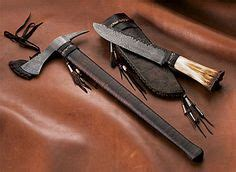 knife and tomahawk 1000 images about american weapons on