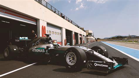 F1 Calendar 2018 2018 Calendar Confirms Return Of And German Races