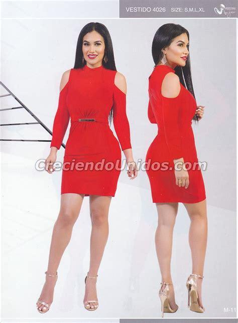 catalogos ropa interior moda por catalogo vender ropa por catalogo en estados