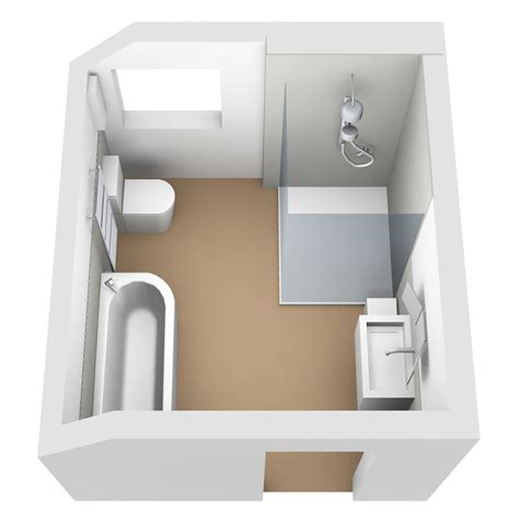 bathroom planning planning a bathroom everything you need to
