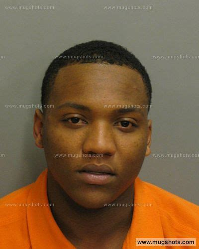 Montgomery County Alabama Records Mydarrion Quashun Blue Mugshot Mydarrion Quashun Blue Arrest Montgomery County Al