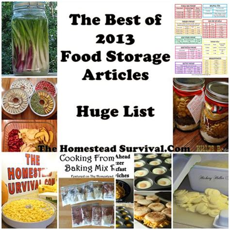 Emergency Food Pantry List by 17 Best Images About Food Storage On Survival