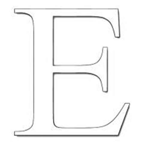 lettere doppie da colorare lettere doppie da colorare 28 images disegno di