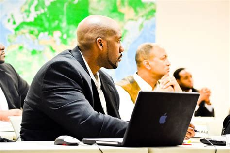 Lemoyne Mba Current Students by Clark Atlanta Admissions Essay
