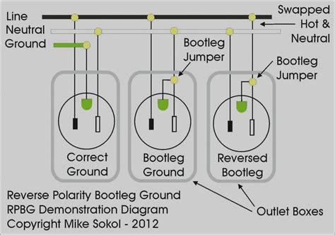 Wrg 6242 220 3 Phase Wiring Diagram Welder