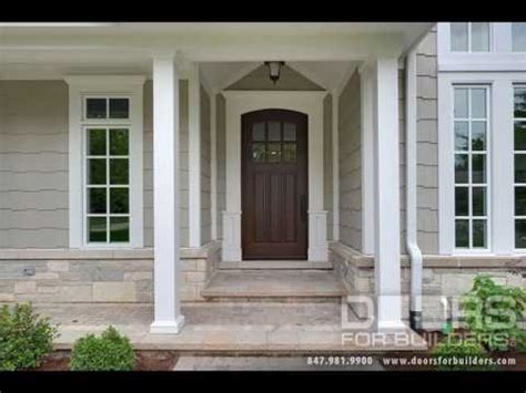 front door with side panels wooden front doors with glass side panels ideas