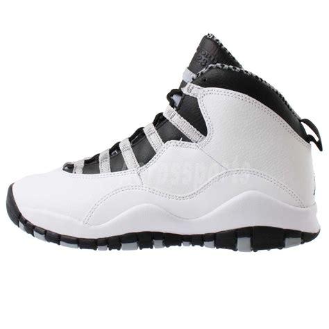 nike basketball shoes models nike basketball shoes size 3