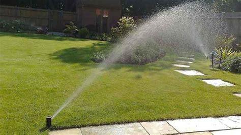 impianti di irrigazione giardini impianti di irrigazione celebrin giardini
