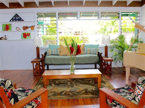3 bedroom house for rent oahu 3 bedroom house for rent oahu 28 images house with pool for rent carolina house