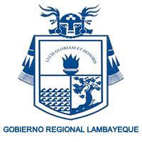 convocatoria cas gobierno regional de arequipa convocatorias gred lambayeque 11 facilitadores