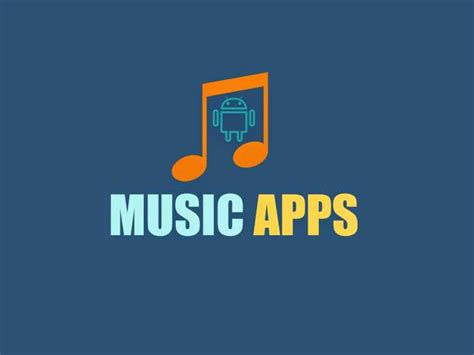 best free android apps 10 best free music download app for android techiesense