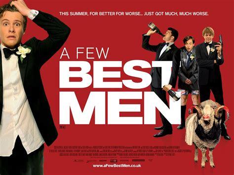 filme schauen a few best men a few best men movie review the upcoming