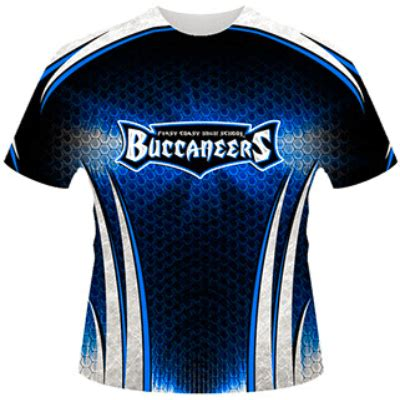 T Shirt Chicago Baseball Dtg Digital Print custom sublimated team jersey buy triathlon t shirts