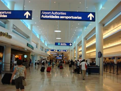 aeropuerto cun cancun airport cun in mexico quot my style quot