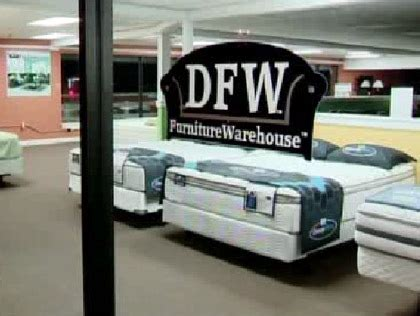 Dfw Furniture Stores by Dfw Furniture Direct Furniture Stores