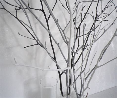 home decor tree branches home decor branches tree branches woodland home by