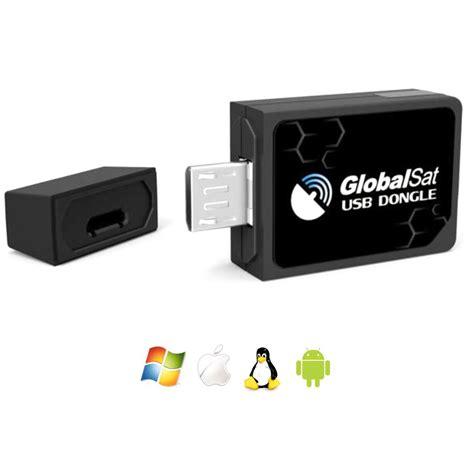 Alat Wifi Portable Micro Usb Gps Dongle Alat Penerima Gps Portable Untuk