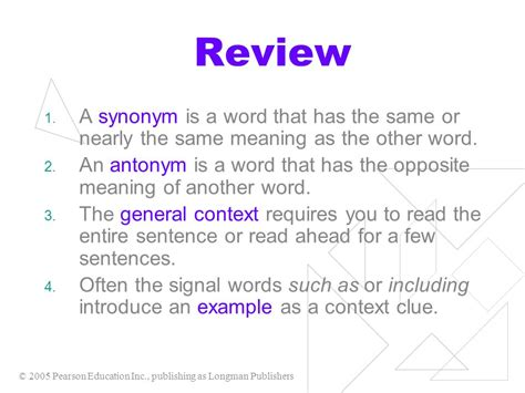 new features in microsoft word 2013 youtube