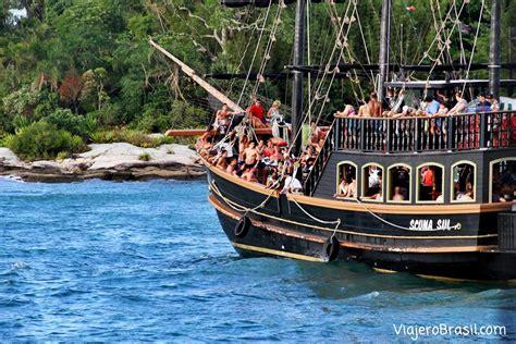 barco pirata buzios fotos de florian 243 polis
