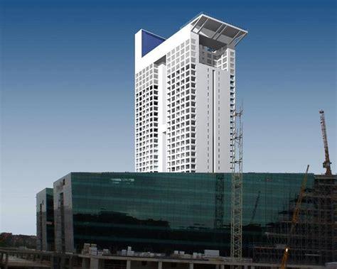 torre eurosky appartamenti eurosky di lusso a prezzi da capogiro
