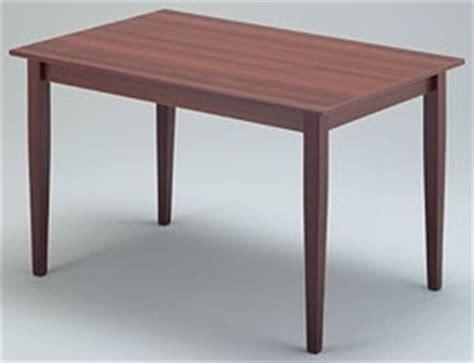 sedie tavoli bar usati tavoli sedie bar usato vedi tutte i 57 prezzi